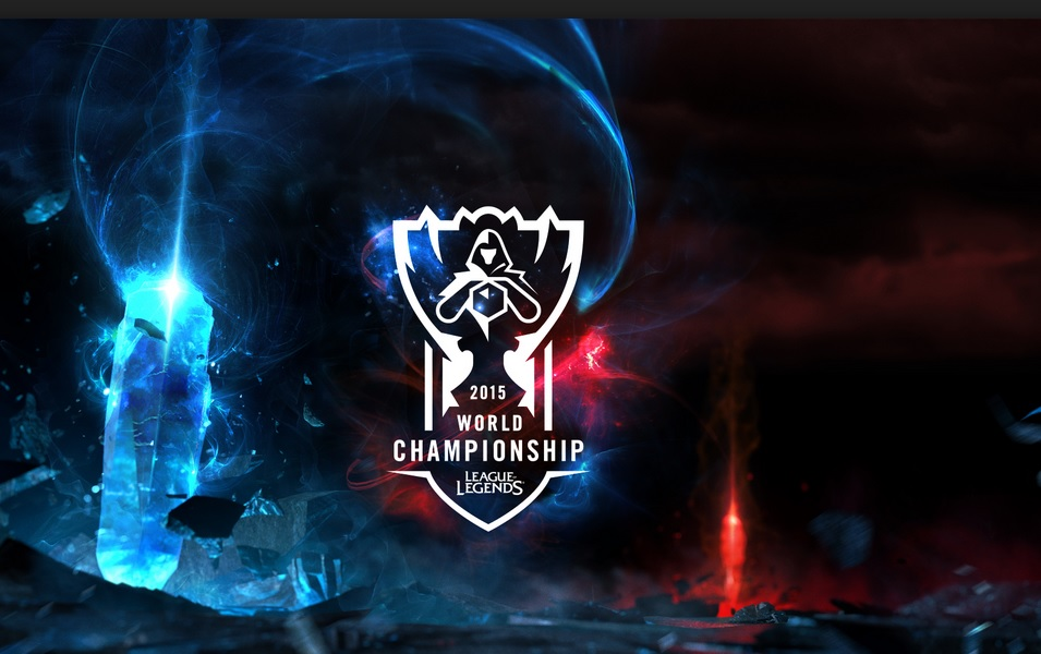 league of legends weekly champions giants odds