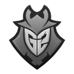 G2 Power Rankings