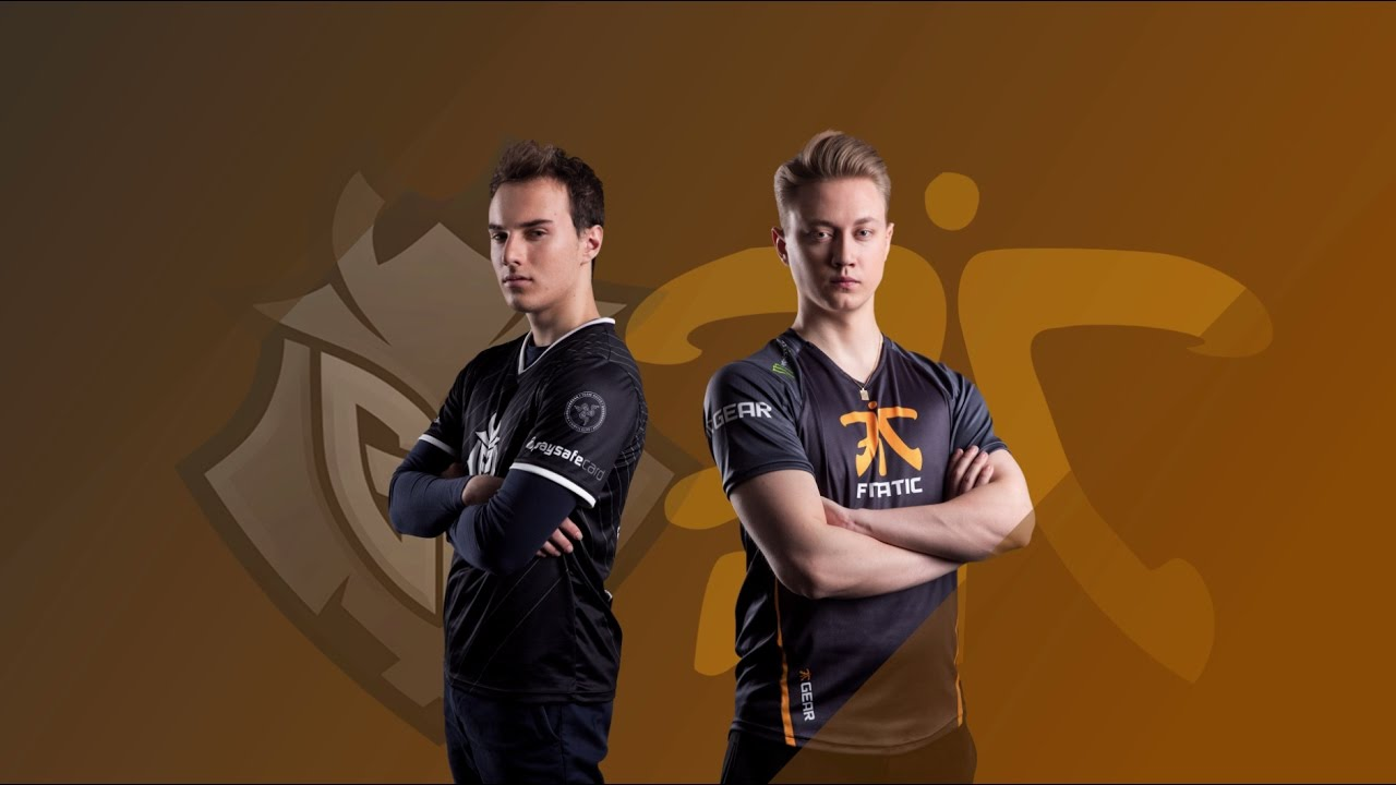 fnc vs g2 forget about the legacy esportsbets com