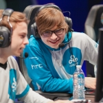 C9 Jensen and Sneaky