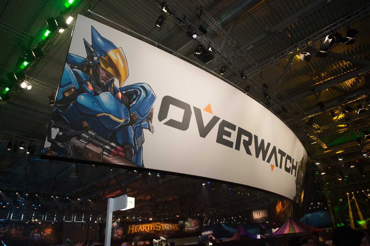 overwatch overreach