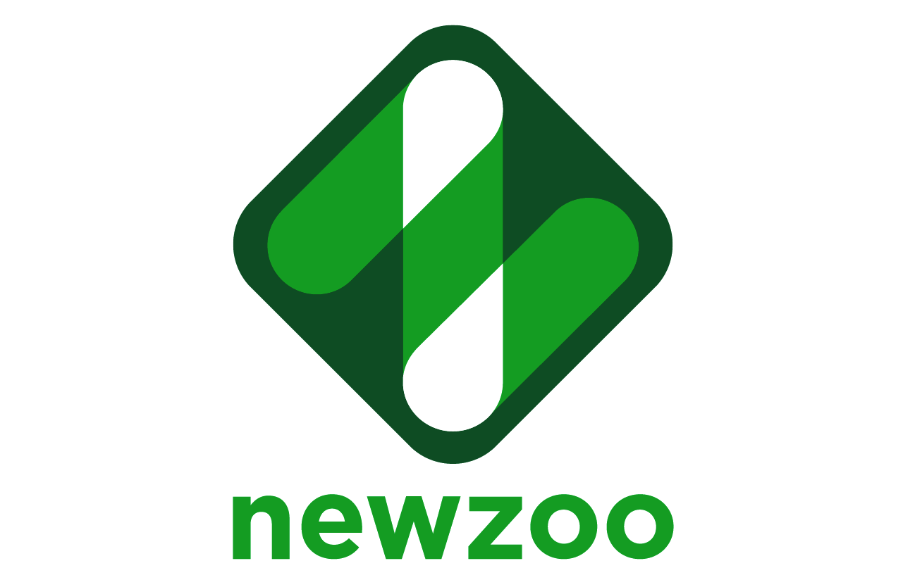 newzoo advance publications