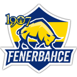 Fenerbahce Esports Power Rankings