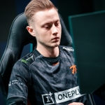 Lol LEC Playoffs Rekkles