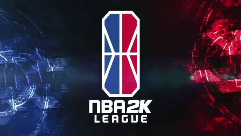 NBA 2K League Betting Guide