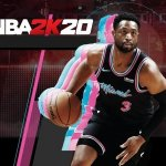 2k Announces The First Nba 2k20 Global Championship