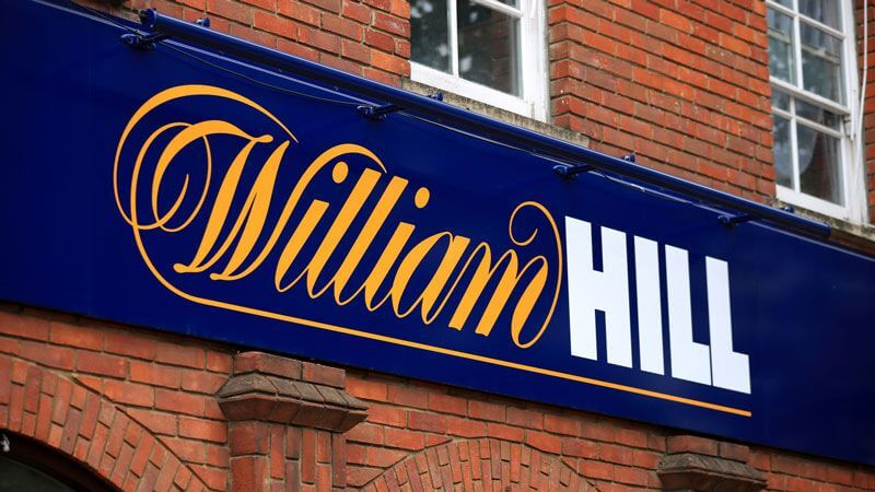 William Hill Expands Us Cg Technology