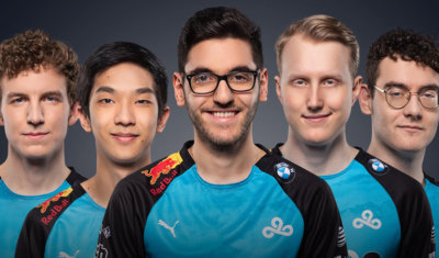 cloud9-na-lcs-2020-spring