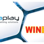 Ultraplay Winbet Esports partnership