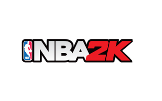 nba-2k-betting-sites