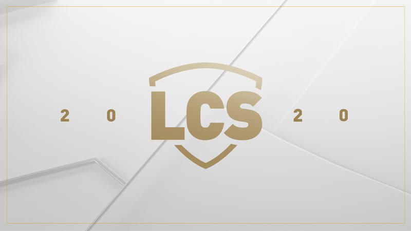 lcs-summer-2020-odds-preview