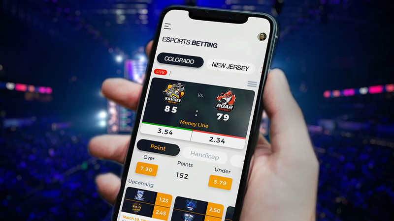 esports-betting-apps