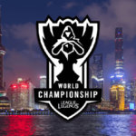 Top 5 players that will miss LoL Worlds 2020