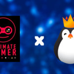 Kinguin Ultimate Gamer partnership