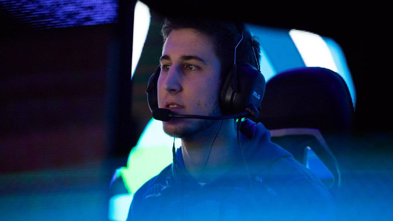best-call-of-duty-players