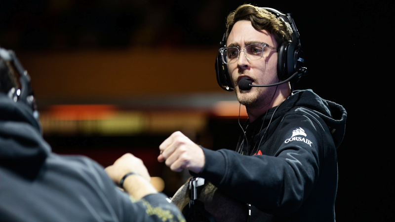 clayster-cod-player
