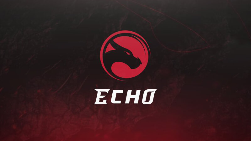 Echo WoW Guild