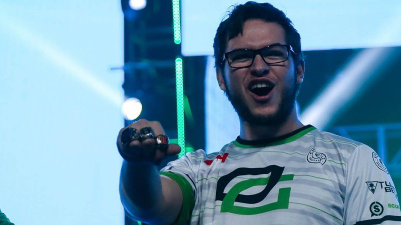 best-cod-player-of-all-time