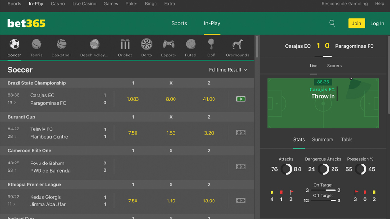 in-play-betting-bet365