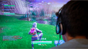 the-best-fortnite-players-in-the-world
