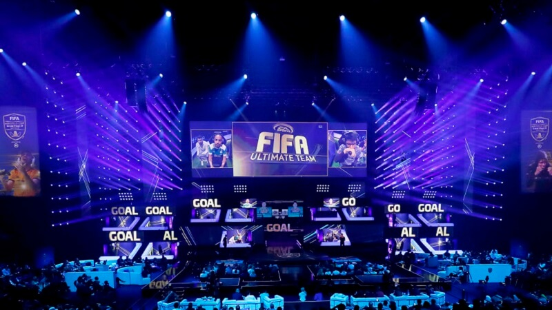 fifae world cup betting