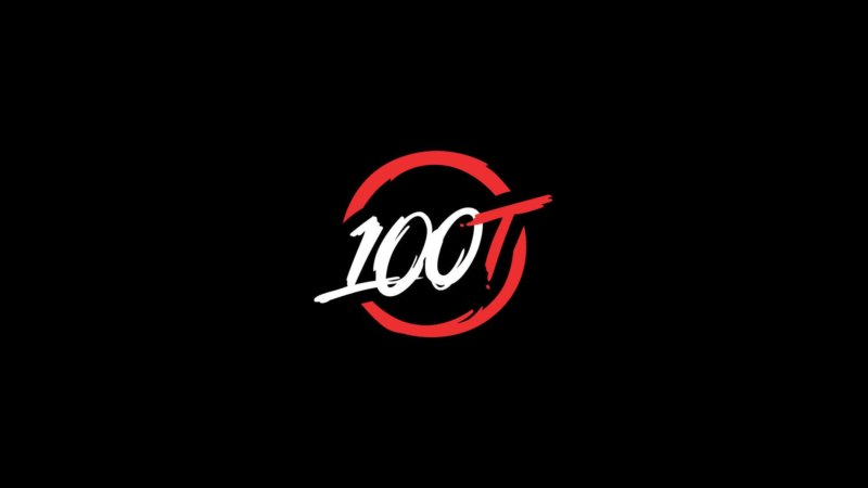 100-thieves-best-call-of-duty-team