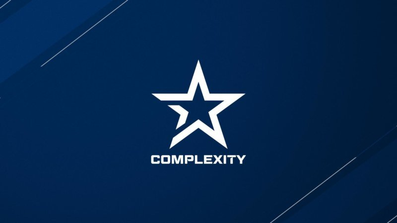 best-call-of-duty-teams-complexity