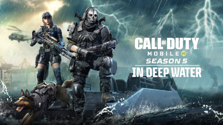 call-of-duty-mobile-in-deep-water