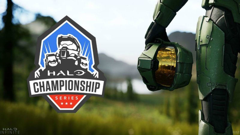 halo-championship-betting-guide