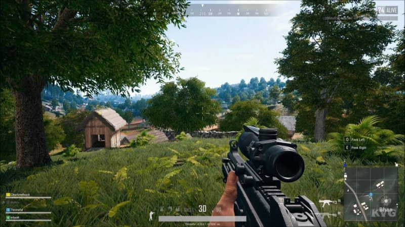 is-pubg-dying-pc