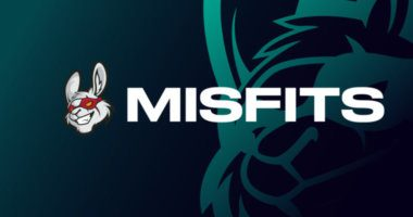 misfits-gaming-group-investment